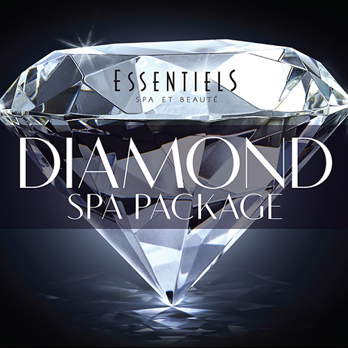 DIAMOND-SPA-PACKAGE-HOLIDAY-2019-ESSENTIELS-SPA