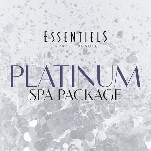 PLATINUM-SPA-PACKAGE-HOLIDAY-2019-ESSENTIELS-SPA