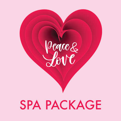 peace-love-spa-package-web