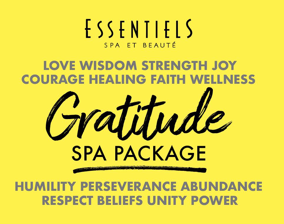 gratitude-spa-web